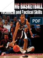 Coaching-Basketball-Technical-and-Tactical-Skills.pdf