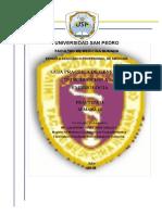 1543270029414_practica 11 - Semana 12 - Unidad II - Semestre 2018-II (1)