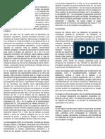 HIDROXIAPATITA HAP.docx
