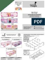 222026 Manual de Montagem Camas Femininas Star 8a