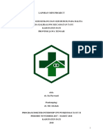 LAPORAN MINI PROJECT_Final Edit_Revy 4.pdf
