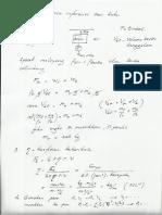 Scan C.pdf