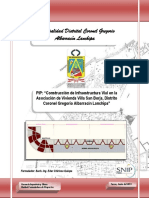 Download (22).pdf