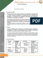 DISTANCIA PRIMERO.pdf