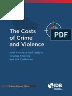 crima dns stuff.pdf