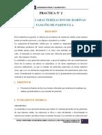 PRACTICA-2-AGRO..docx