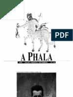 Phala 45