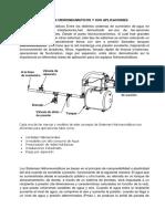 Sistemas Hidroneumaticos Ebook