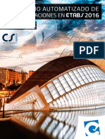 ETABS-AVA-SESION 3-TAREA-1.1.pdf