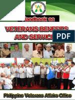 HANDBOOK ON VETERANS BENEFITS.pdf