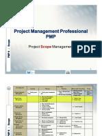4-PMP6-Scope.pdf