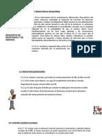 Kupdf.net Resumen Norma e 060