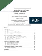resumen-alumnos-new.pdf