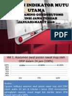 UPLOAD-IMUT-JAN-MAR-2018.pptx