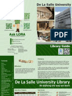 DLSU library guide.pdf