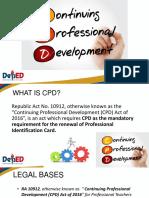 SESSSION 4 CPD Presentation.pptx