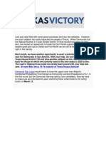 TXVictory - We CANNOT screw this up!.pdf