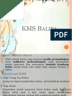KMS Balita Pptx