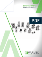 D20-PR-STD-USA-ENDE-ED01-REV00.pdf