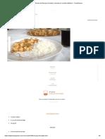 Receita de Nhoque de batata, enviada por Juvelina Batiferro - TudoGostoso.pdf