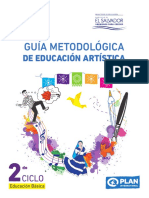 GM Artistica SEGUNDO CICLO.pdf