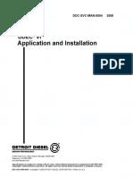 DDECVI AI Manual.pdf