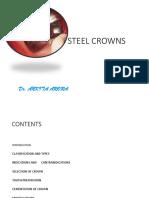 Ss Crownss 2019 PDF