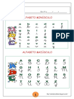 APOSTILA Maternal sala 2017...pdf