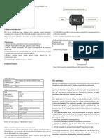 15-BT-1-UserMan-3616542.pdf