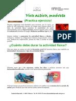 2 2 Vive Activo Muevete Octubre (2)