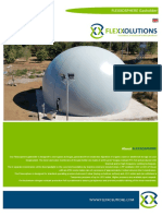 Leaflet Flexxosphere en 0516