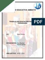 UNIDAD EDUCATIVA AMBATO.docx