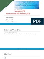 FR NFR (Pert. 5)