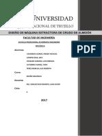 DISEÑO DE MAQUINA EXTRACTORA DE ALMIDÓN.docx