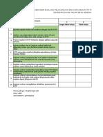 Format Kuesioner Implementasi Rujukan Online-2