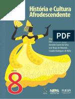 ebook8.pdf
