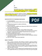 Preliminary Investigation - SHANNEN.docx