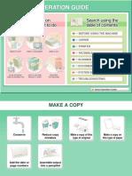 MX_B402_MX_B402SC_operation_manual.pdf