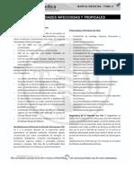 Manual Infectología