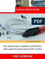 Security Camera Guide