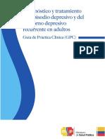 GPC DEPRESIÓN 2017.pdf