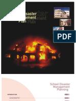 School_Disaster_Management_Plan