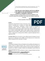 RDA - Brapci.pdf