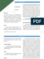COMPLETE LABOR CASES PART 2 (1).docx