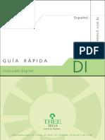 GUIARAPI