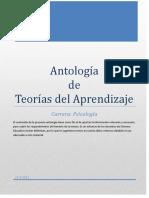 ANTOOGIA TEORIAS DEL APRENDIZAJE.docx