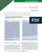 ip133i.pdf