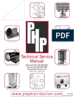 PHP_TechManual_2009.pdf