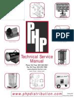 PHP_TechManual_2009.pdf