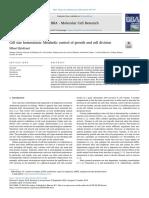 Cell-size-homeostasis--Metabolic-cont_2019_Biochimica-et-Biophysica-Acta--BB.pdf